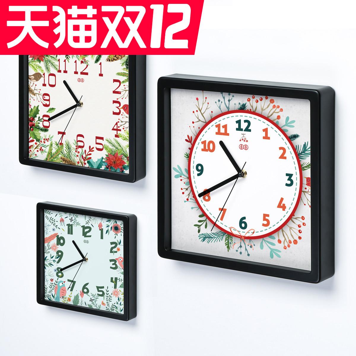Настольные часы Артикул 542838939422