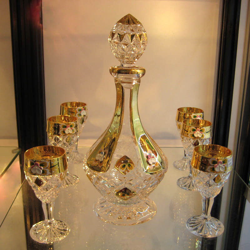Наборы для вина Артикул 23667524879