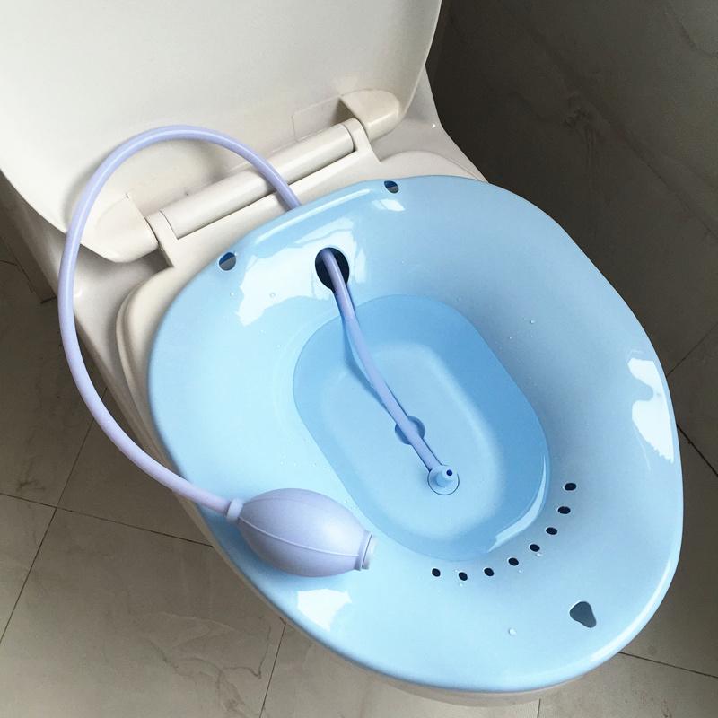 Сидеть ванна женщина женщина цукико бассейн избежать приземистый мыть осел бассейн рука ущипнуть стиль промыть медсестра бассейн туалет беременна свойство женщина частное офис бассейн