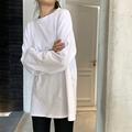 女装2020新款秋装