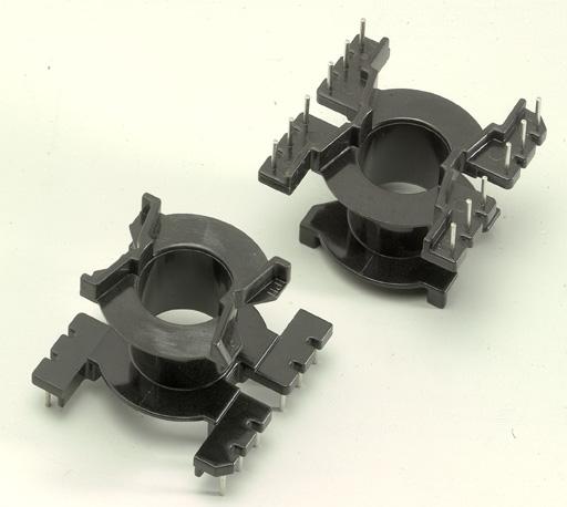 Продаётся напрямую с завода PQ3525 магнитный ядро + поддерживающий скелет вертикальный 6+6 игла 1000 наборы из бесплатная доставка