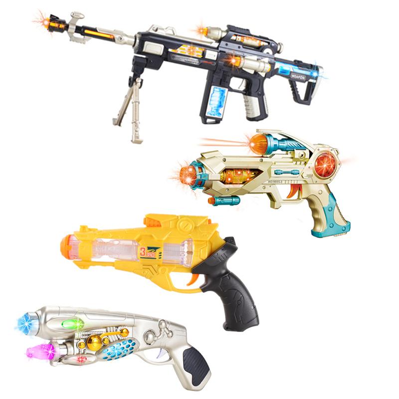 Электронные игрушки Артикул 547183416627