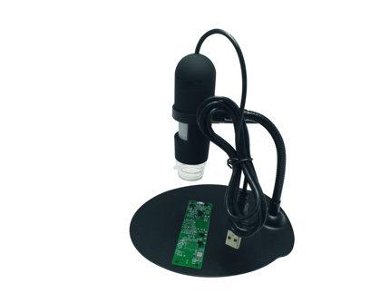 厂家直销数码显微镜,高清高倍显微镜,拍照显微镜,视频显微镜