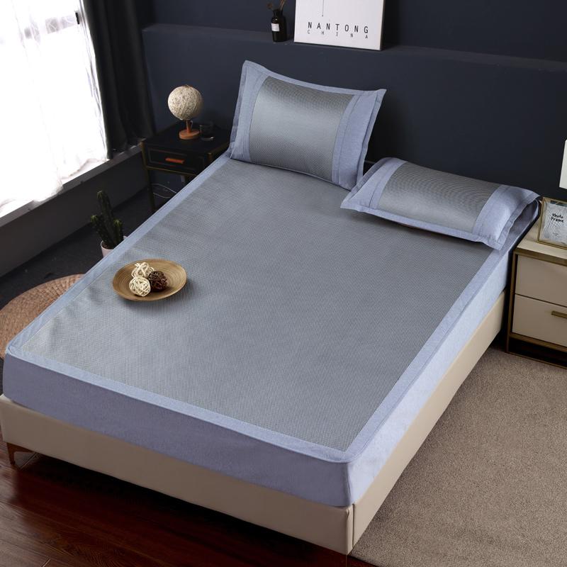 Декоративные одеяла и подушки / Прикроватные коврики Артикул 546723108264