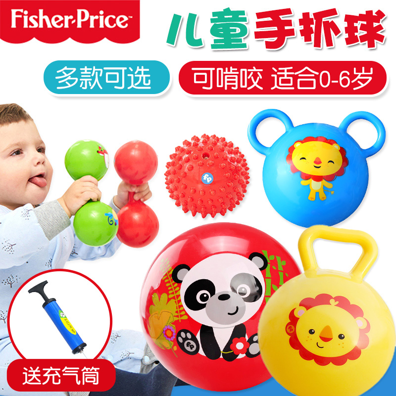 Игрушки на колесиках / Детские автомобили / Развивающие игрушки Артикул 527958250710