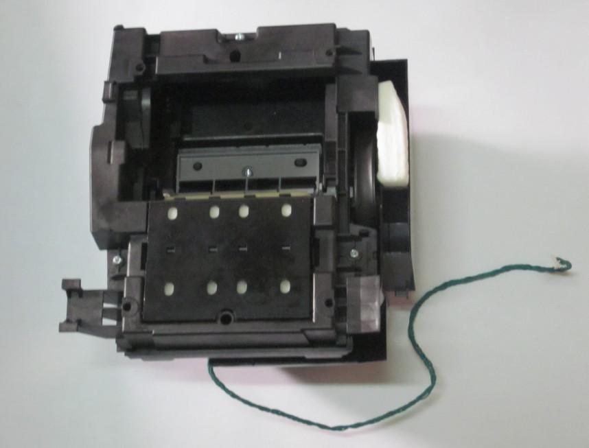 原�b正品 惠普 HP500 服�照� 510 800 �L�D�x服�照� 清���卧�
