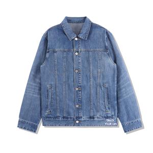 领10元券购买181221077 gxg男装新款时尚夹克