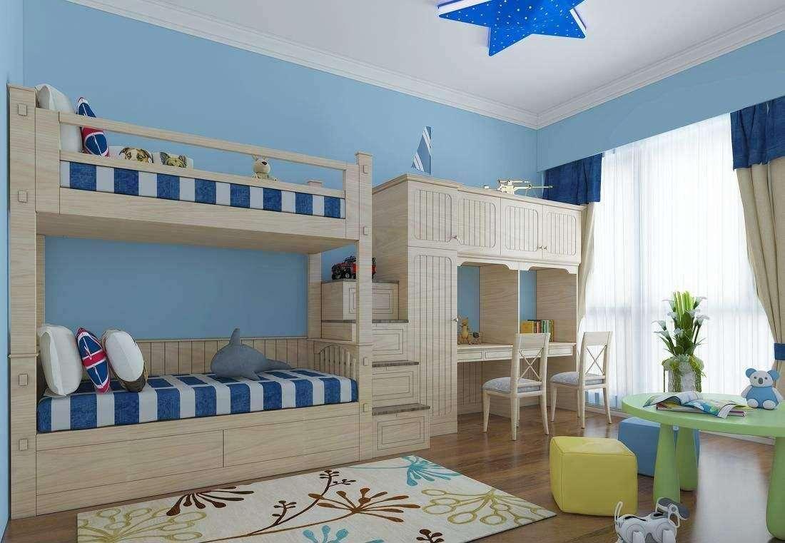 上海家庭装修:水电,瓦工,木工,油漆,一条龙,高性价比的装修队