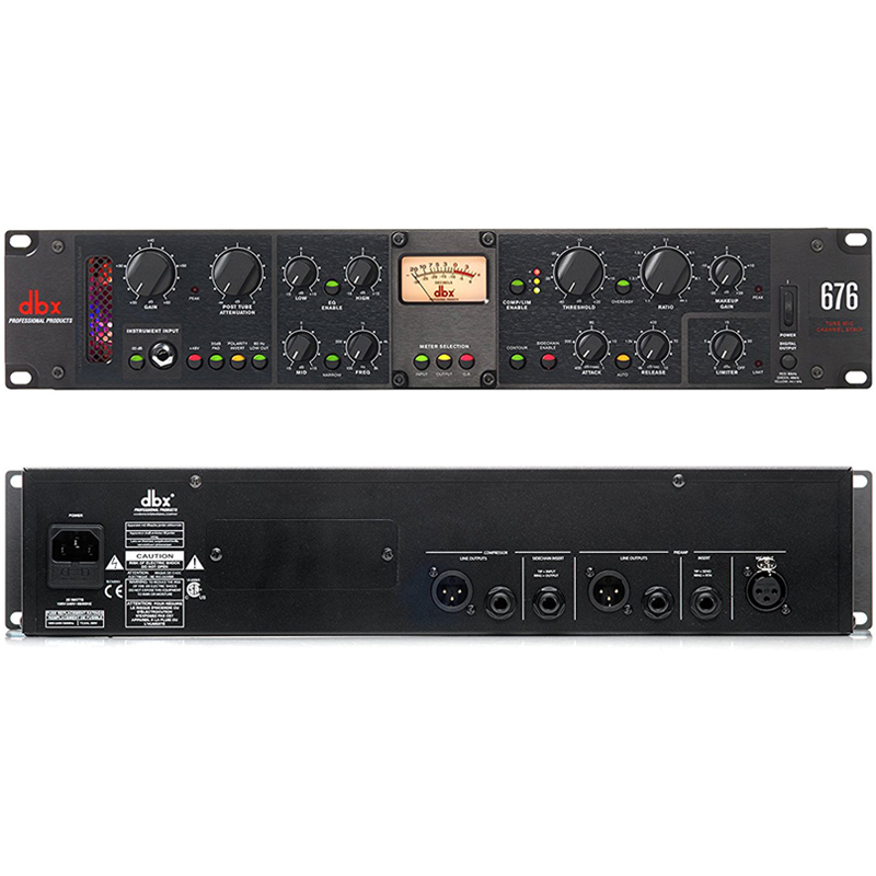 Усилители для микрофонов Артикул 611410514851