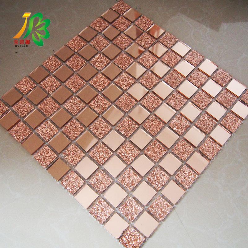 Керамическая плитка Артикул 535578220904