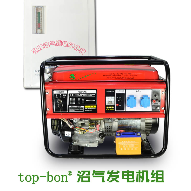 Трехфазный домой небольшой Billabong газ генератор группа однофазный больше сжигать материал генератор группа природный газ генератор группа