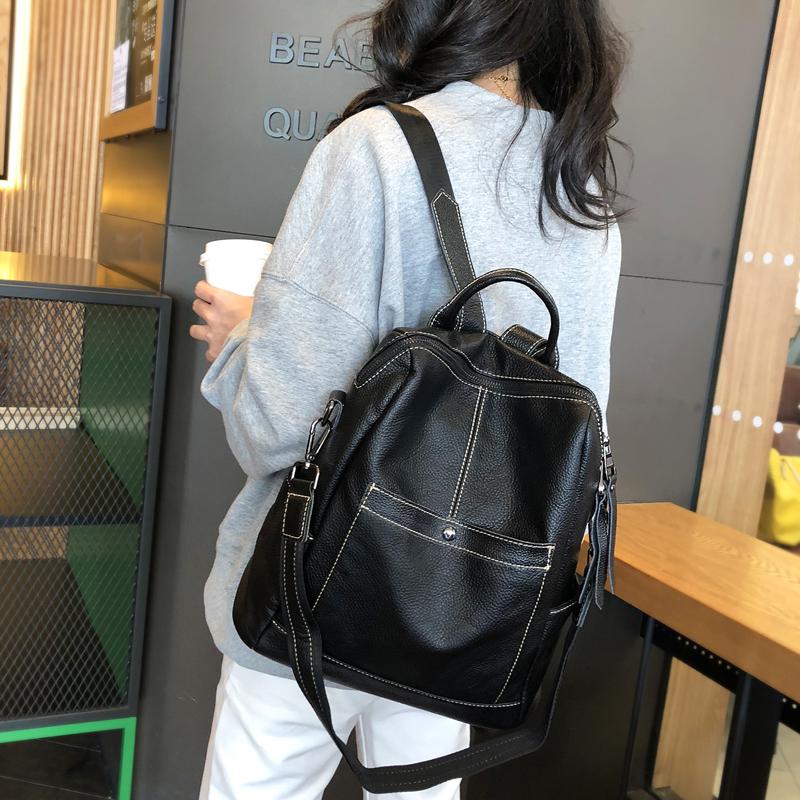 Кожаные сумки Артикул 606428400932