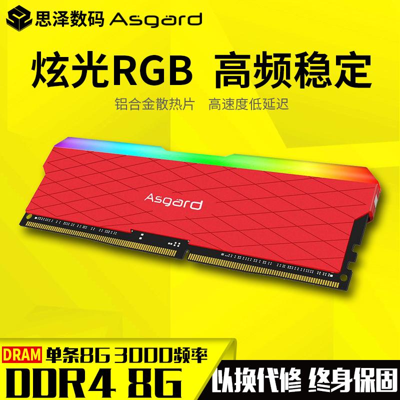 Оперативная память Артикул 566176585665