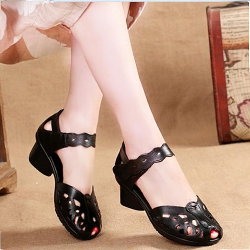Женские сандалии и босоножки Артикул 595549760841
