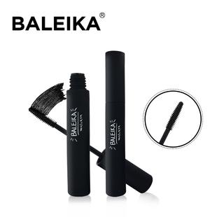 芭蕾卡魅力浓黑纤长1支自然睫毛膏