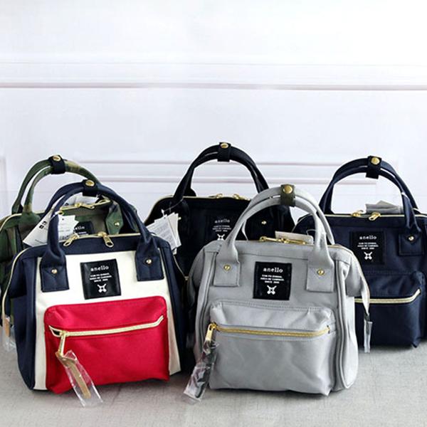 Городские сумки и рюкзаки Артикул 599253550830