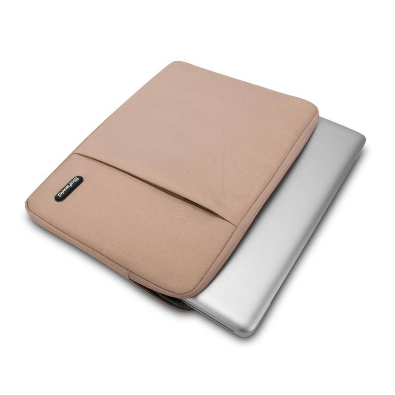筆記本E570聯想T570拯救者R720 Y700~15內膽包15.6英寸電腦保護套