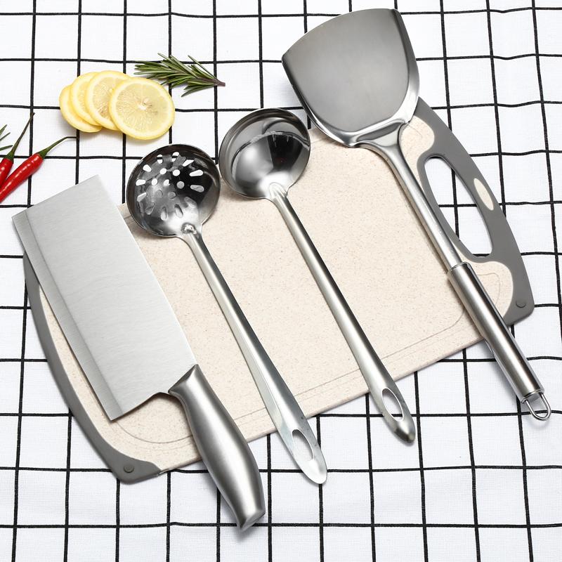 Наборы ножей для кухни Артикул 612745562655