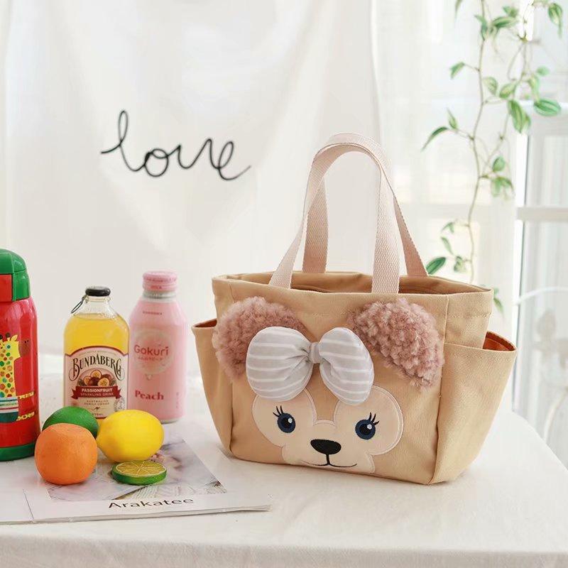 Текстильные сумки Артикул 616983458519