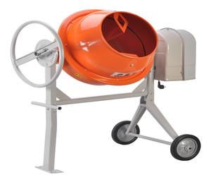 小型搅拌机/小型混泥土搅拌机/饲料搅拌机 120L