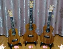 Детские музыкальные игрушки  > Детский гитары.