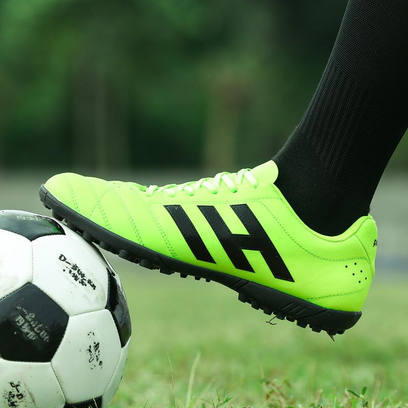 度足球鞋男