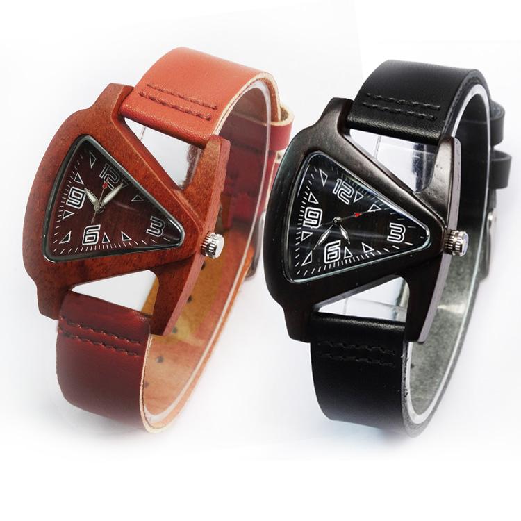 Наручные часы Артикул 538862709691