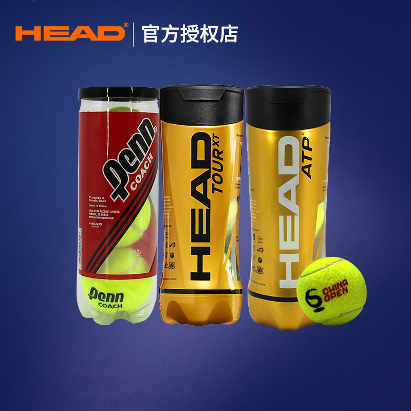 Товары для тенниса Артикул 43865305194