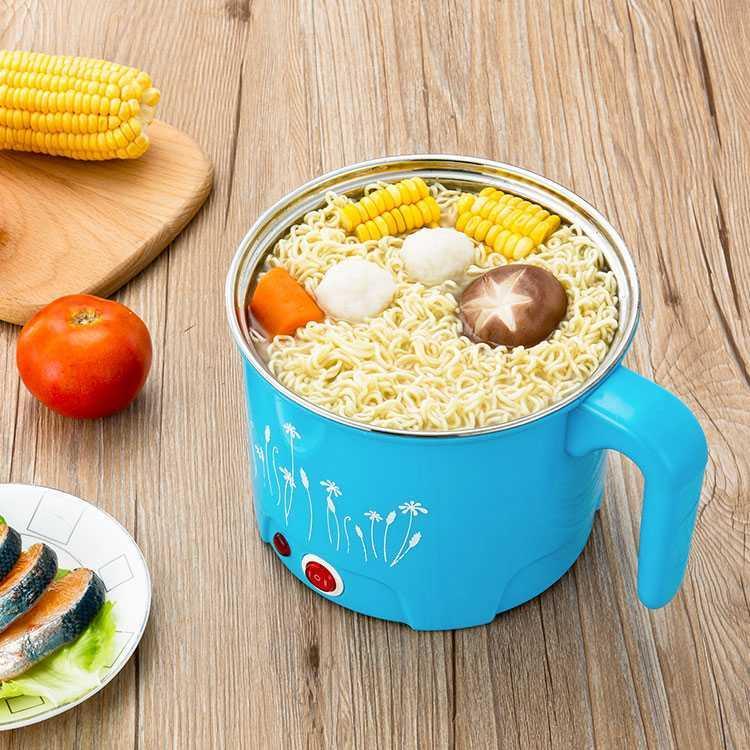 蒸蛋羹小家电蒸锅煮蛋器家用电器厨房迷你自动断电小型炖蛋水插电