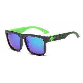 SPY太阳镜81016 欧美热销反光户外男士墨镜 discord眼镜ebay图片