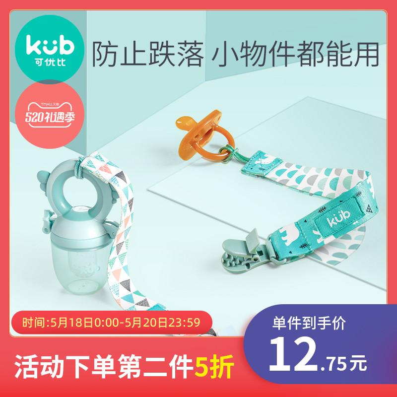 Детские соски / Игрушки для прорезывания зубов Артикул 574543315508