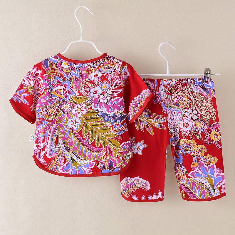 Нарядные платья для девочек Артикул 573123180464