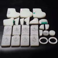 Юфу Хэтянь нефритовый материал кулон Гуаньинь Будды жира белый Ссылка на коллекцию кулонов из нефрита