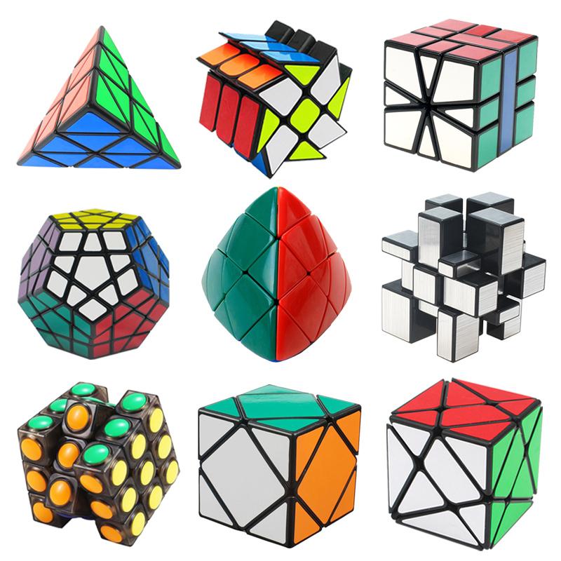 Катрин иностранец куб орден пять куб зеркало пирамида SQ1 косой поворот магия пельмени ветер пароход игрушка установите