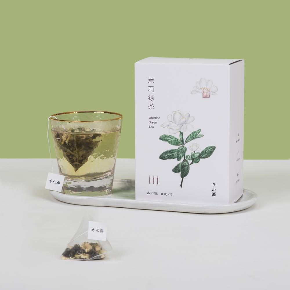 Комбинированный чай Артикул 576198140256