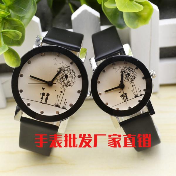 Наручные часы Артикул 17876162517