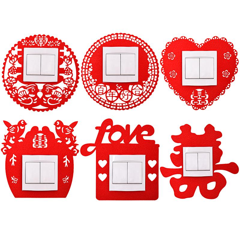 Выйти замуж свадьба статьи коммутатор резерва творческий личность свадьба гостиная брак дом декоративный ткань положить ткань переключатель крышка