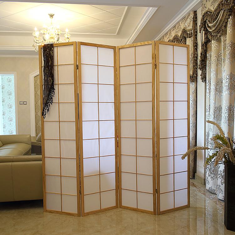 Бесплатно пространство специальное предложение сосна континентальный экран войти отрезать японский фотография фон стена ткань чай комната экран