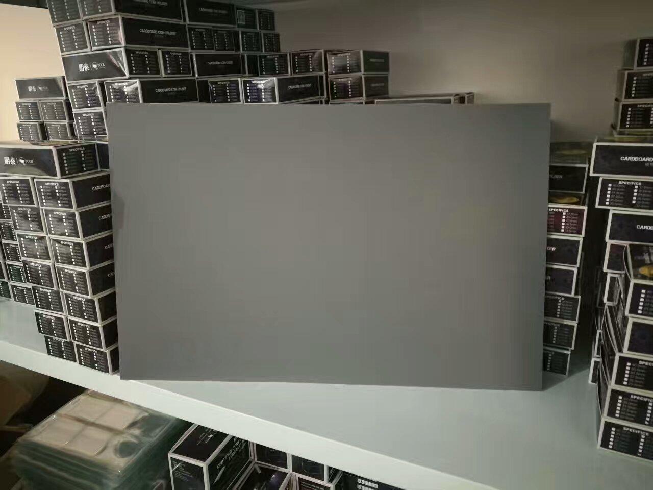 Большая фотография размером 45 * 30 см для Фото фона серая карта оттенки серого панель