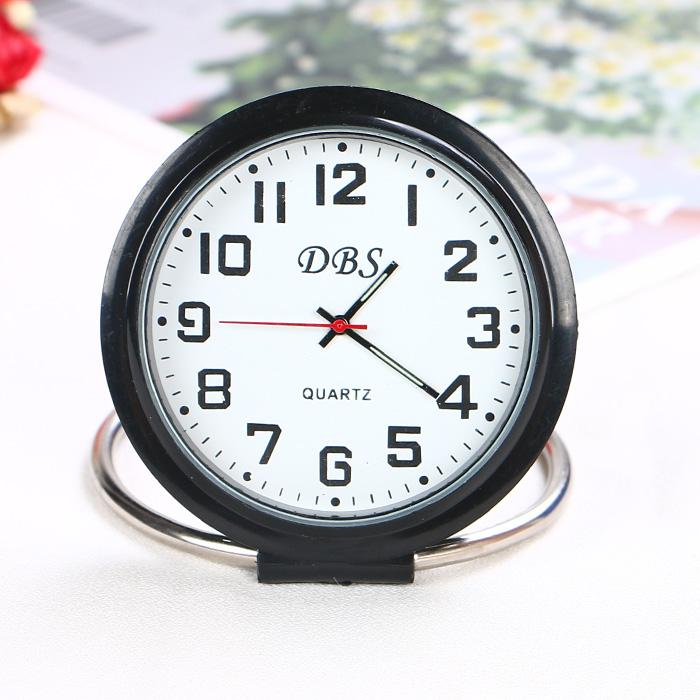 Настольные часы Артикул 567923510289