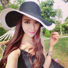 Снаряжение > Шляпы, шапки от солнца.