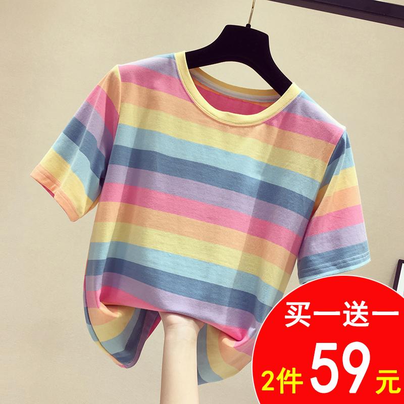 Удобная одежда для кормления Артикул 599650217745