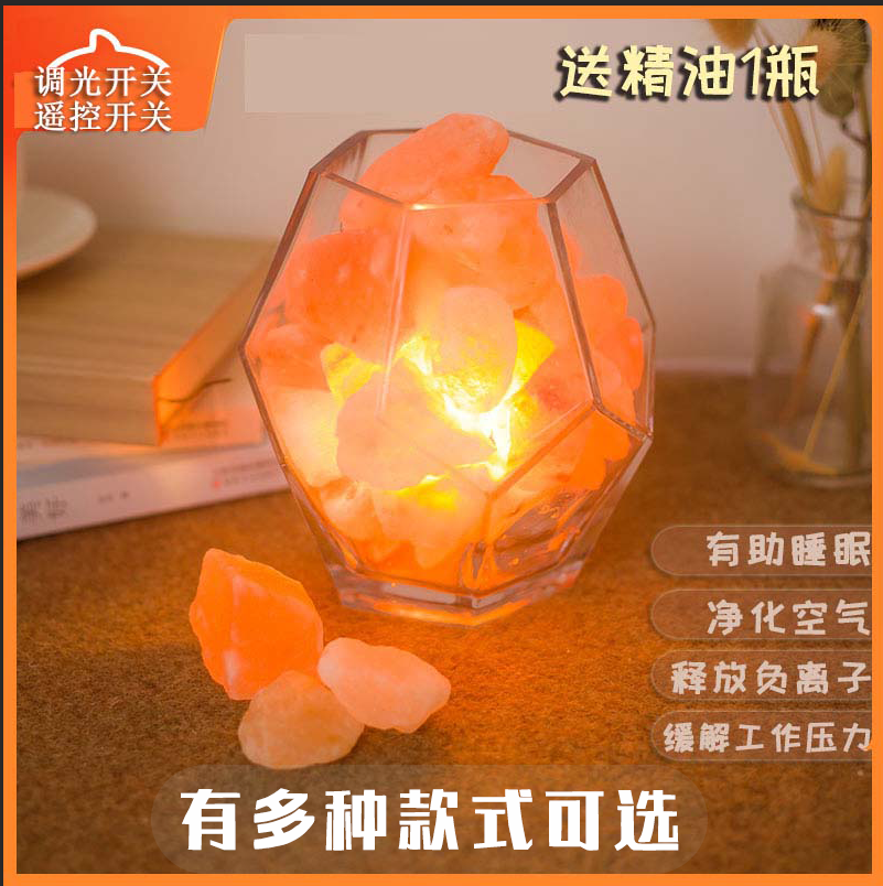 Декоративные настольные лампы Артикул 573916664999