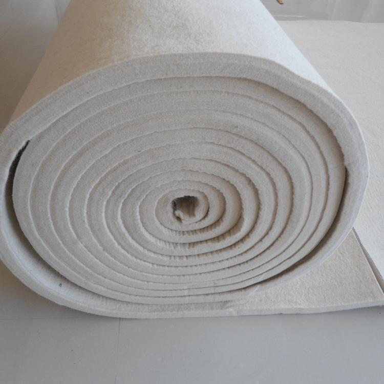 羊毛毡床垫防潮防寒保暖炕毡火炕隔热毡子床垫学生床垫无味包邮