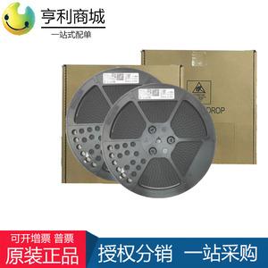 进口全新原装IRF520N( 100V 9.7A) MOS管 TO-220 IRF520NPBF