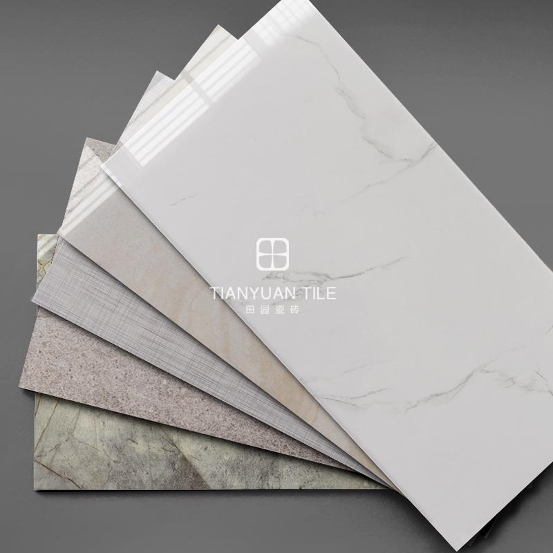 Керамическая плитка Артикул 524127649418