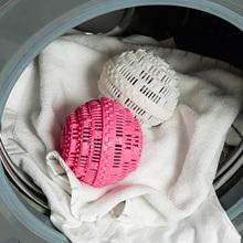 洗衣机专用洗衣球 加大号魔力防缠绕衣服清洗球 家用清洁球去污球