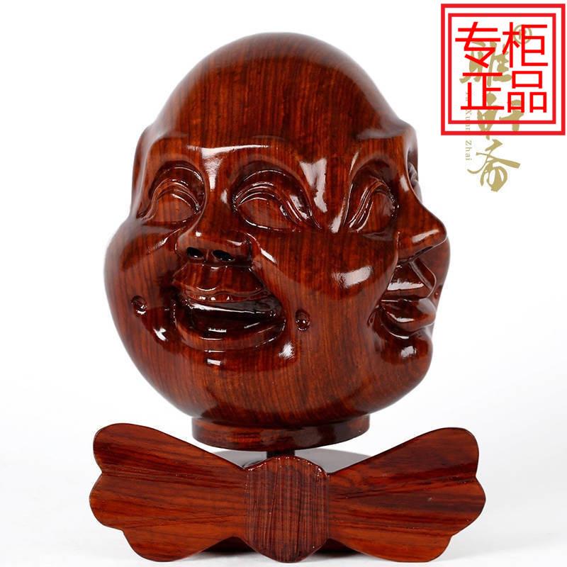 Резная мебель из дерева Артикул 567103361462