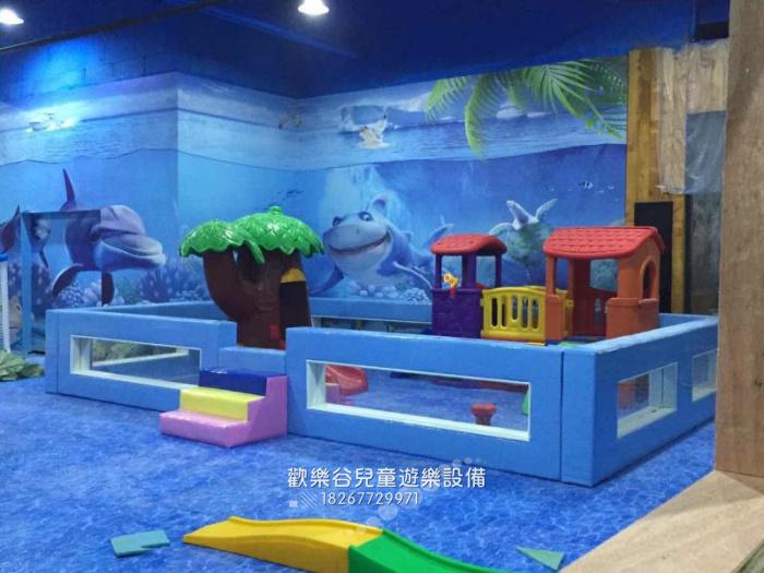 Мягкий тело комнатный прозрачный плюс высокий песок бассейн кассия бассейн морской мяч бассейн ребенок забор удовольствие поле песок бассейн индивидуальный