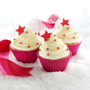 乐葵硅胶蛋糕模具烘焙家用蒸米发糕